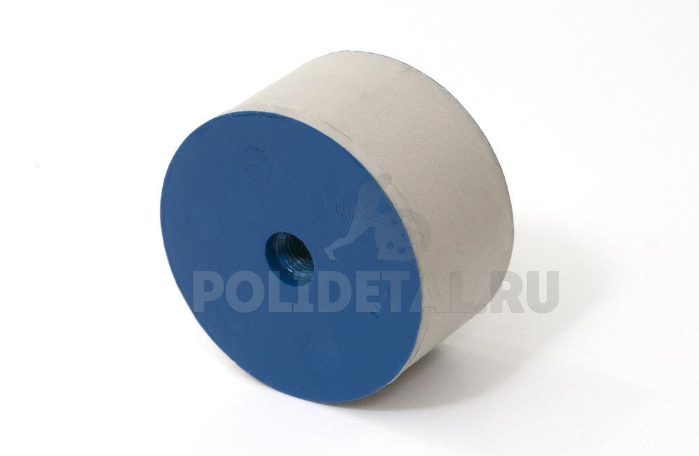 Виброопора-КРМ-полидеталь-виброизоляционные-опоры-из-полиуретана.jpg
