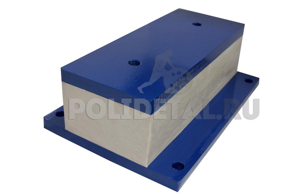 виброопора-для-вибростола-EBAWE-эбау-полидеталь-виброизоляционные-опоры-для-оборудования-из-полиуретана-заказать-прямоугольная-опора.jpg