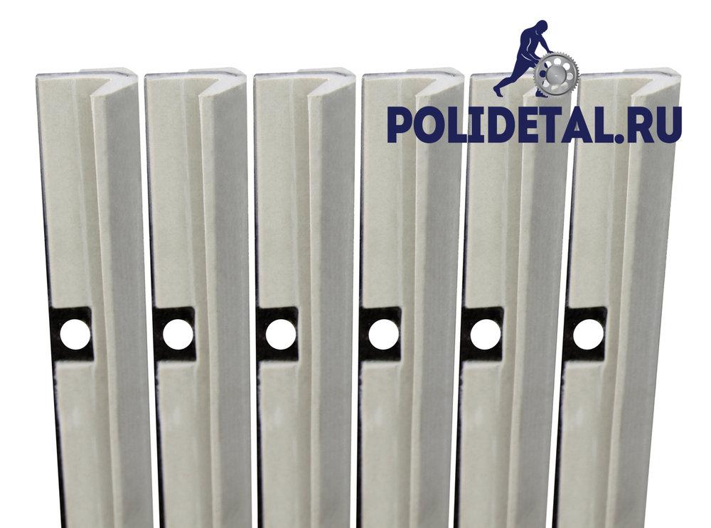уплотнитель-для-кассетной-установки-полидеталь