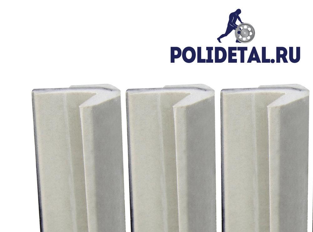 уплотнитель-для-оборудования-полидеталь