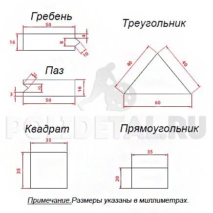 размеры-уплотнителей-полиуретановые-изделия-полидеталь-уплотнители-для-оборудования.jpg