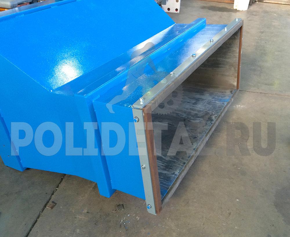 покрытие-уплотнитель-полиуретановый-изделия-из-полиуретана-полидеталь-заказать-уплотнитель-для-оборудования.jpg
