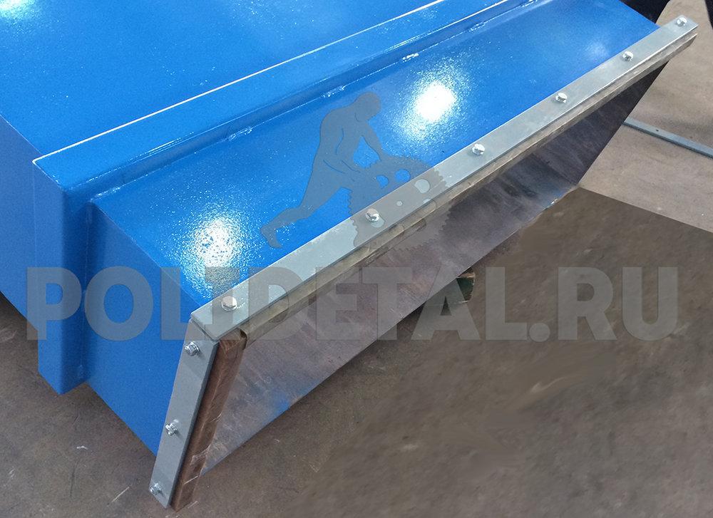 купить-уплотнитель-полиуретановый-изделия-из-полиуретана-полидеталь-заказать-уплотнитель-для-оборудования.jpg