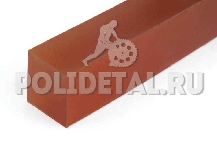 уплотнитель-квадратный-готовый-полиуретановый-уплотнитель-на-заказ-москва-полиуретановые-изделия-полидеталь.jpg