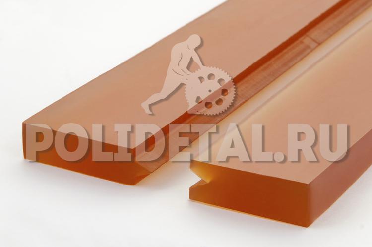 уплотнитель-паз-гребень-полиуретановый-для-уплотнения-формообразующих-оснасток-на-машинах-Tehnospan-Tansyland-Resimart-СТМ.jpg