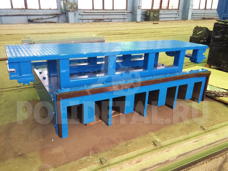 уплотнитель-формообразующей-оснастки-формующая-машина-полидеталь-изделия-из-полиуретана-запчасти-полиуретановый-уплотнитель.jpg