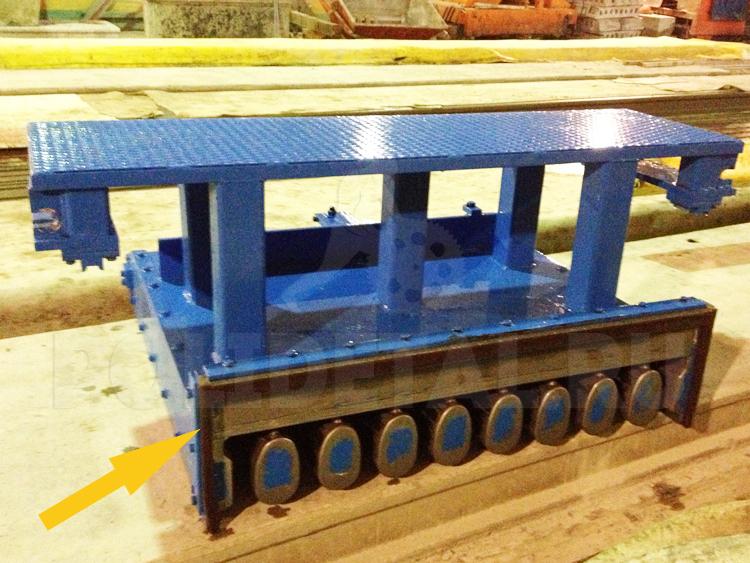 уплотнитель-промышленный-для-оборудования-ремонт-формообразующей-оснастки-для-формующая-машина-полидеталь-изделия-из-полиуретана-запчасти-полиуретановый-уплотнитель.jpg