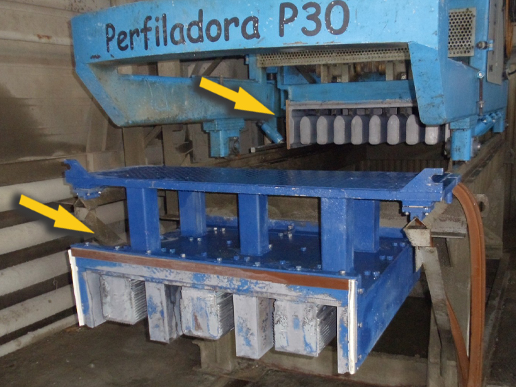 уплотнитель-на-заказ-полидеталь-уплотнители-из-полиуретана.jpg