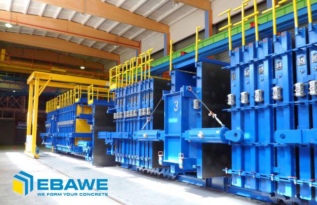 ebawe-уплотнители-для-кассетных-установок-полидеталь-изделия-из-полиуретана.jpg
