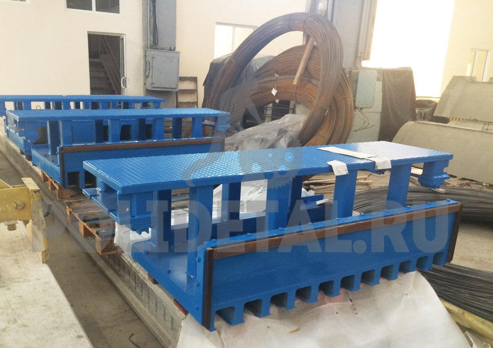уплотнитель-формообразующей-оснастки-формующая-машина-лбф-полидеталь-изделия-из-полиуретана-запчасти-полиуретановый-уплотнитель.jpg