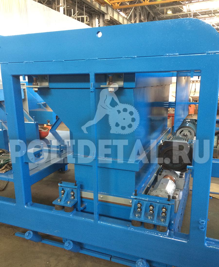уплотнитель-полиуретановый-изделия-из-полиуретана-полидеталь-заказать-уплотнитель-для-оборудования-вибробункер-формующая-машина-лбф.jpg