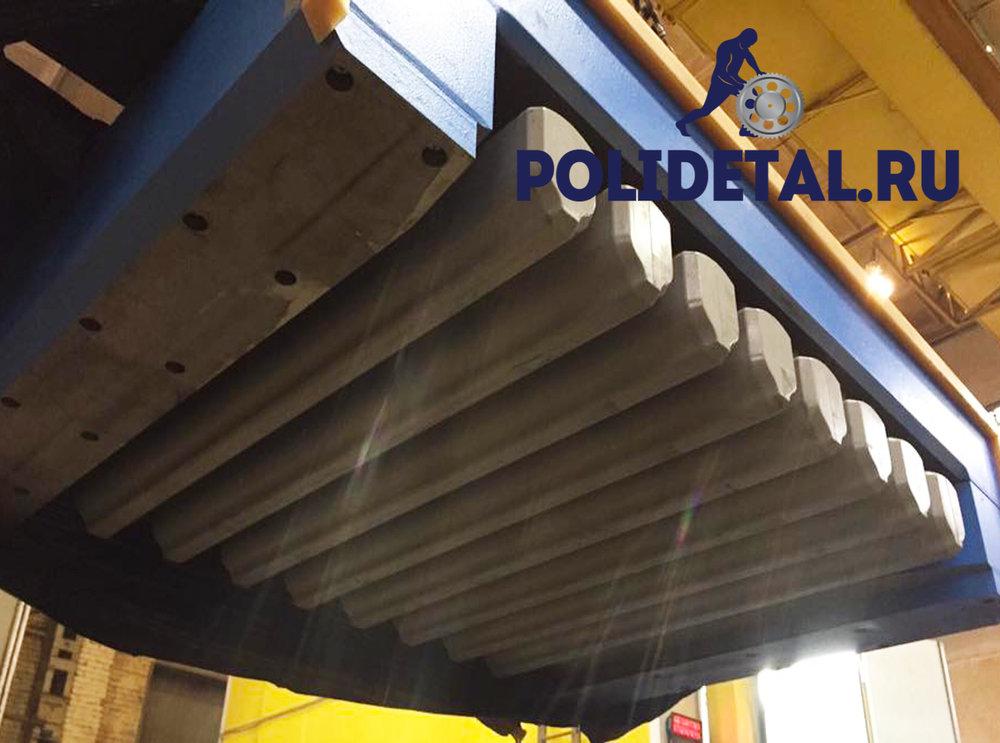Формообразующая-оснастка-для-производства-плит-перекрытий-ПБ180-1200-с-полиуританновыми-пуансонами.jpg