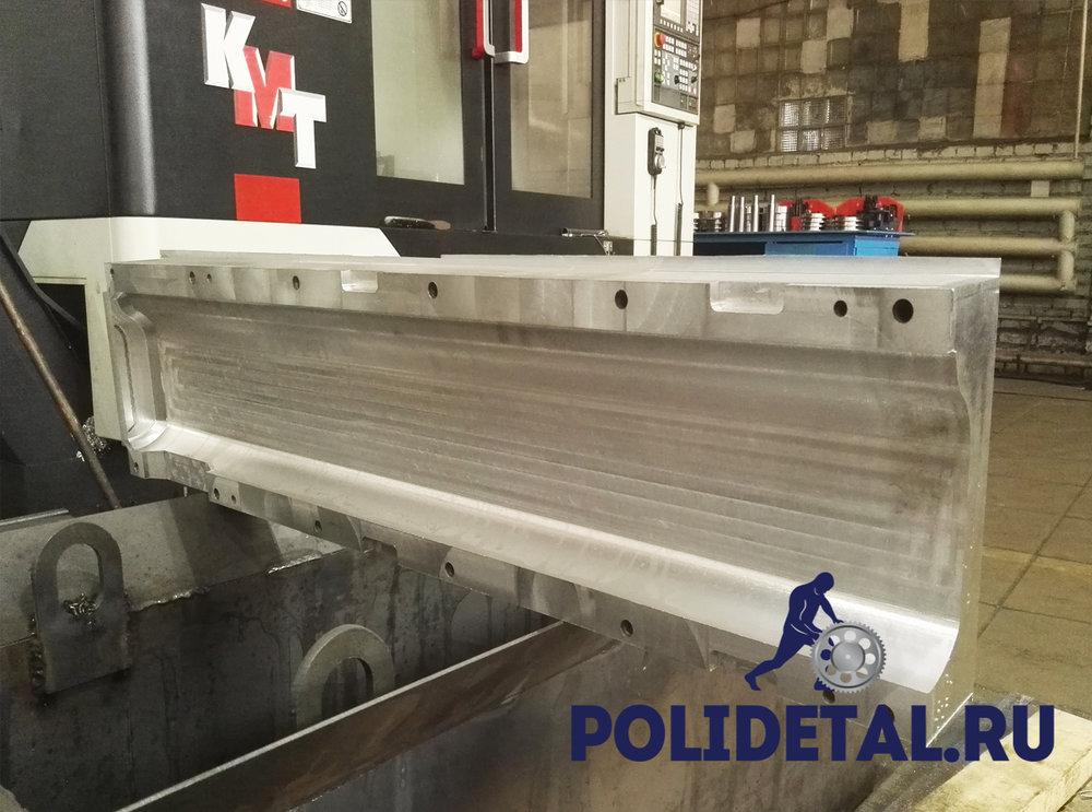 форма-пуансонов-металлоформа-изготовление-производство-изделий-комплектующих-к-формующей-машине-полидеталь.jpg
