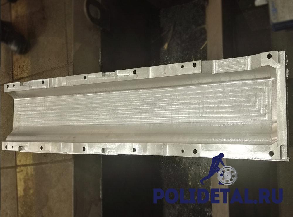 форма-пуансонов-металлоформа-изготовление-производство-изделий-комплектующих-к-формующей-машине-полидеталь-изделия-из-полиуретана.jpg