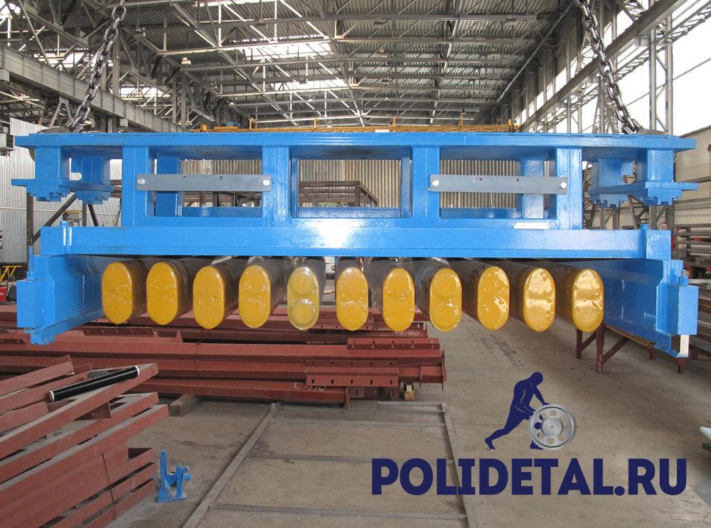 оснастка-пуансоны-пустообразователь-оборудование-жби-полидеталь.jpg