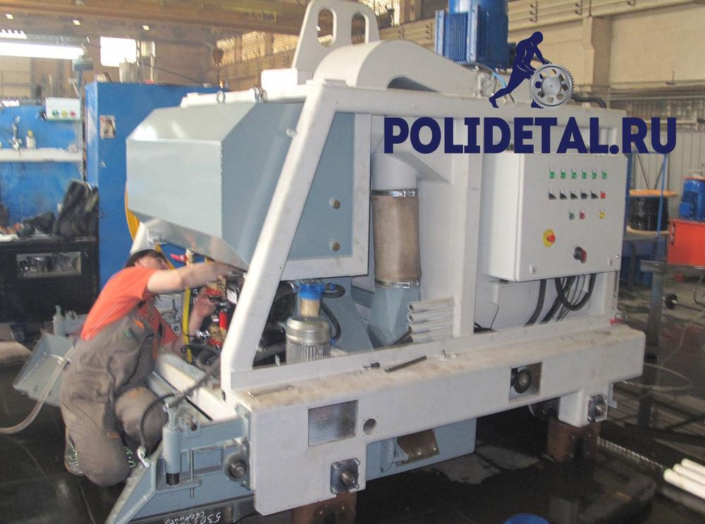 ремонт+пылесос+оборудование+линии безопалубочного формования.jpg