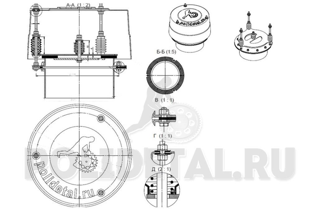 купить-клапан-полидеталь-изготовление-чертеж.jpg