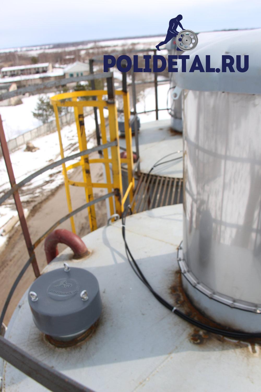 полидеталь-клапаны-фильтры-силос.jpg