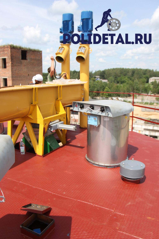 полидеталь-клапаны-фильтры-силос-фильтры.jpg