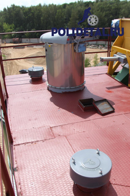 полидеталь-купить-клапаны-фильтры-силос-комплектующие-бсу.jpg