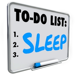 To do list - sleep.jpeg