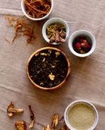 Chinese herbal tea.jpg