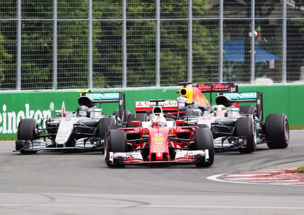 F1-Canada-Grand-Prix-Auto-Racing.jpeg