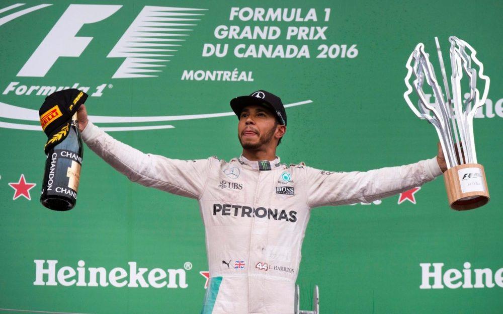 100497838_Mercedes_driver_Lewis_Hamilton_of_Britain_celebrates_his_victory_at_the_Canadian_Grand-xlarge_trans++eo_i_u9APj8RuoebjoAHt0k9u7HhRJvuo-ZLenGRumA.jpg