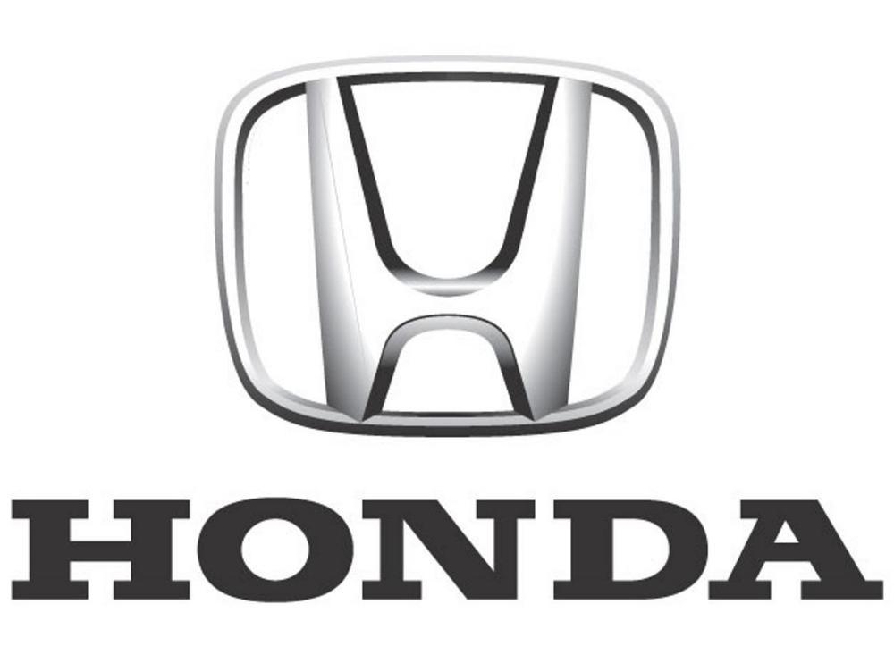 honda cars logo-1.jpg