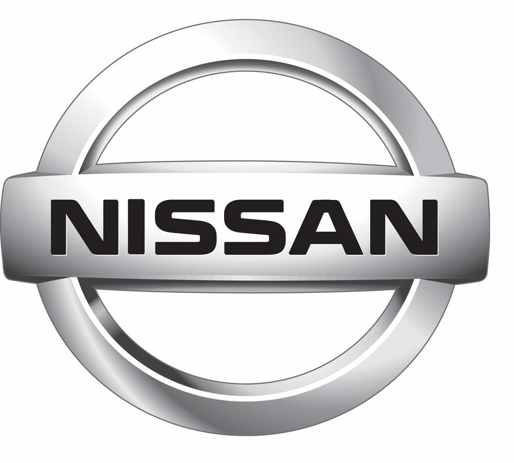 nissan_logo_1.jpg