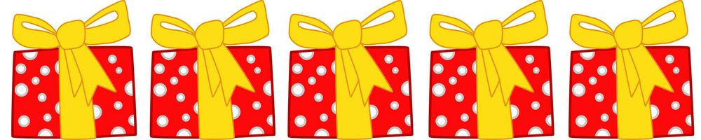 christmas mini sessions hertfordshire