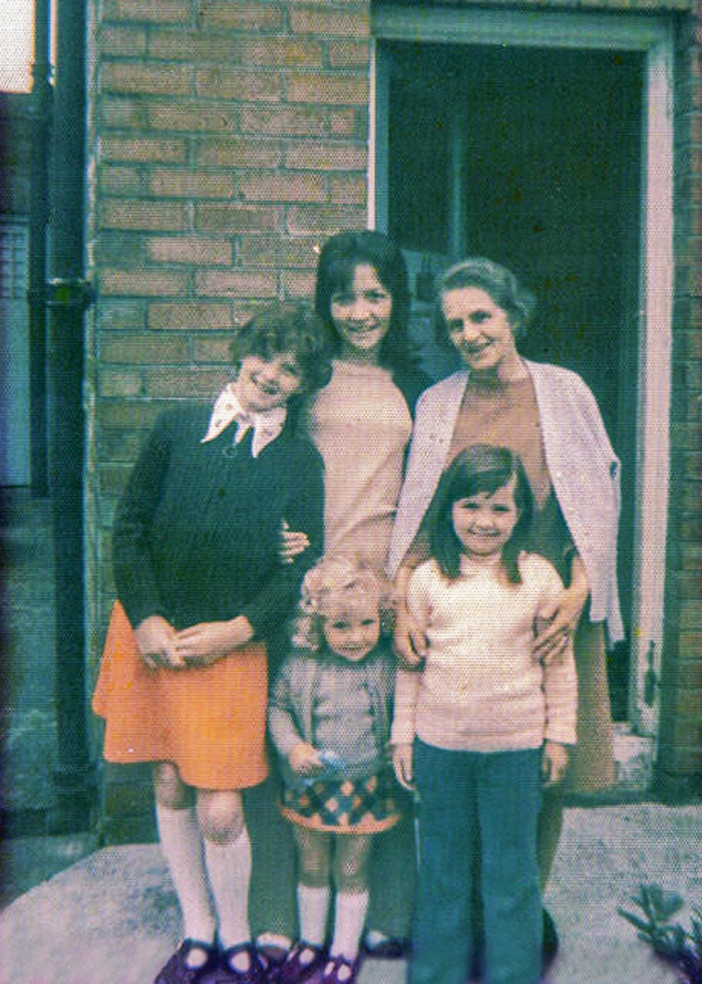 Aunty Alice3.jpg