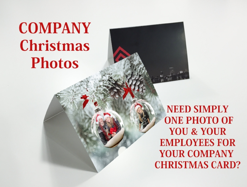company christmas card2.jpg