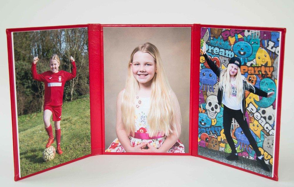 birthday photos children hertfordshire stevenage