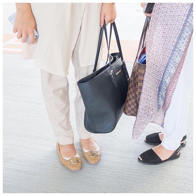 Shopping, sushi eller soling? ☀️🍣🛍 På bloggen denne uken har vi spurt hva dere bruker de fine soldagene i september til. Link i bio 👆🏼 . . . .  #ByenSandnes #Blogg #sandnessentrum #amfivågen #maxisandnes #bystasjonen #sunshine #summer #ootd #shopping #blog