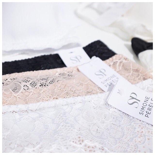 @kajaisandnes har startet undertøysbutikk og vi har sjekket hva nykommeren kan by på! Link i bio 💋 . . . #ByenSandnes #sandnessenteum #bystasjonen #maxisandnes #amfivågen #kajadetlileunder #kajaisandnes #blogg #fashion #underwear
