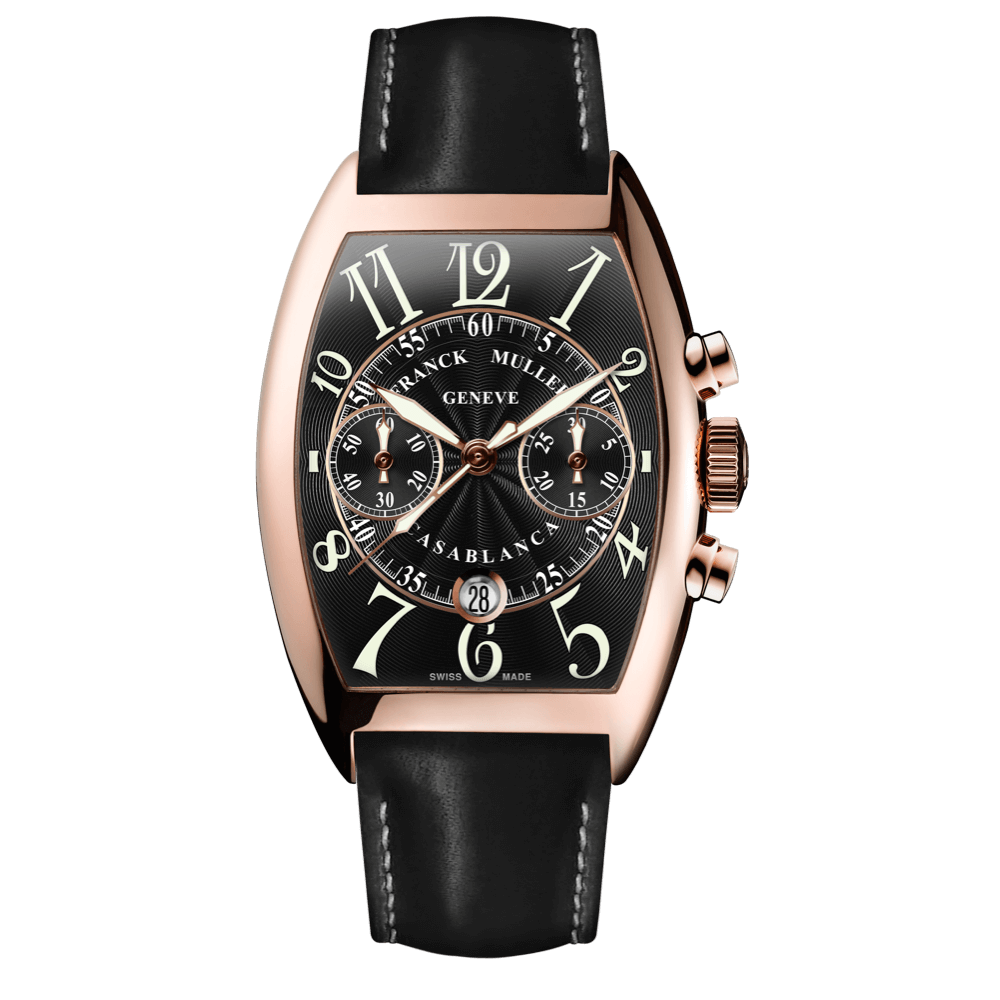 Cheap Franck Muller Casablanca Watches