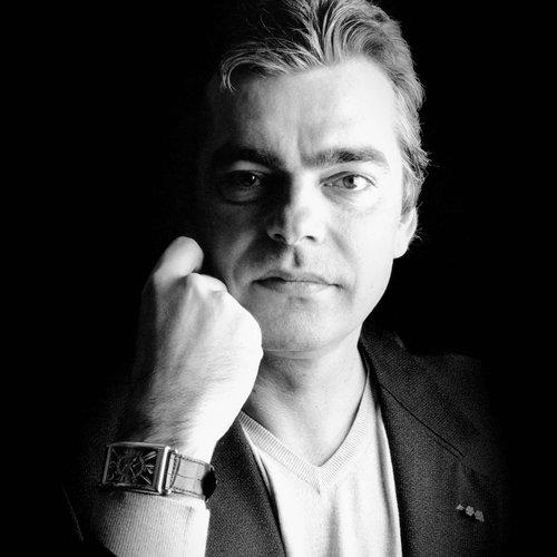 RELOJERÍA: FRANK MULLER, nuestra Artesanía y dedicación a la alta relojería