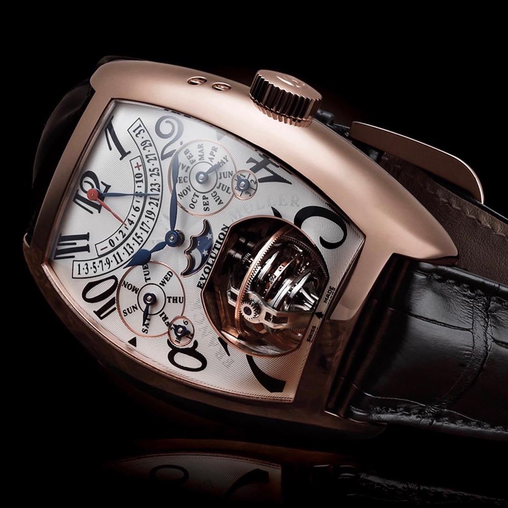 Franck-Muller-Story-World-Premieres-Revolution-Evolution-3-1-Movement-Haute-Horlogerie.jpg