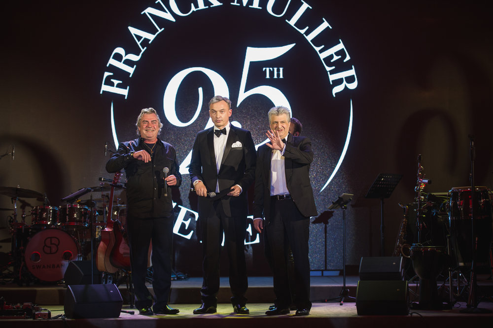 franckmuller-soiree-foudimages-19.jpg
