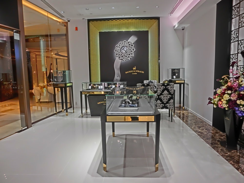 Franck-Muller-New-Boutique-Yangon-Interior.JPG