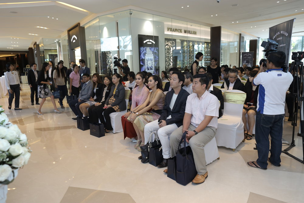 Franck-Muller-New-Boutique-Yangon-Guest.JPG