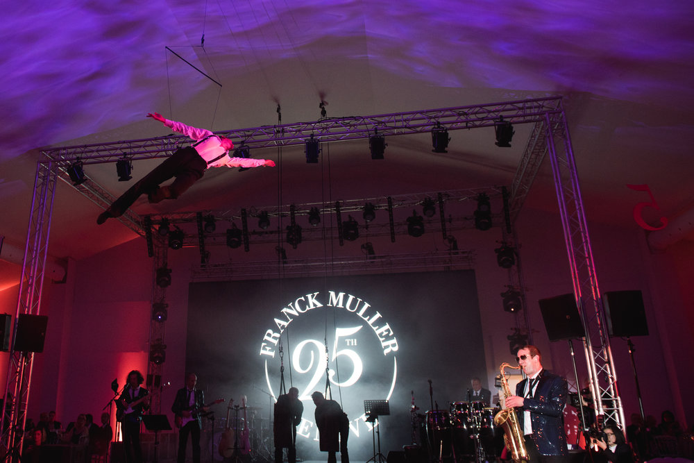 Franck-Muller-Inauguration-2.jpg