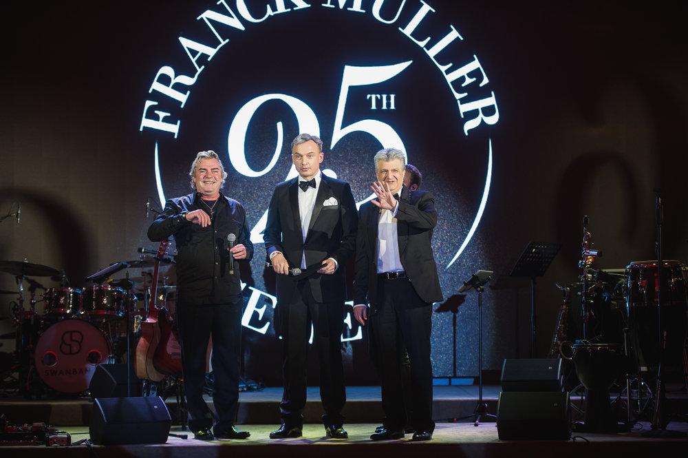 Franck-Muller-Inauguration-Party-Speech.jpg