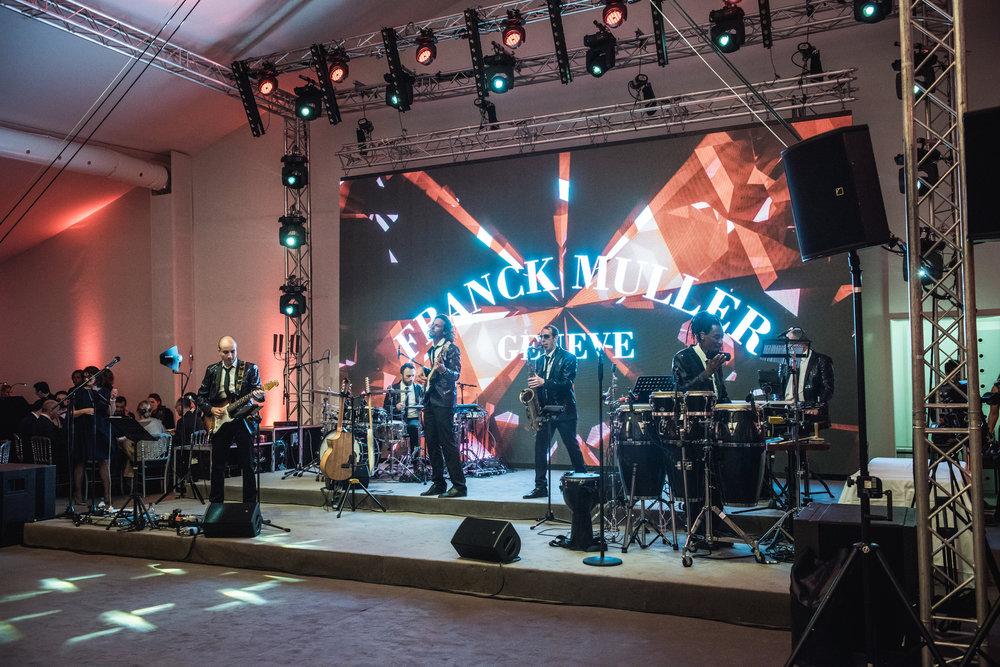 Franck-Muller-Inauguration-Show.jpg