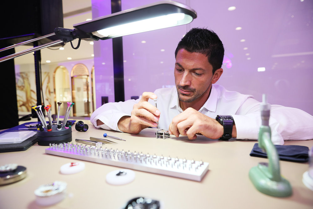 Watchmaking demonstration(1).jpg