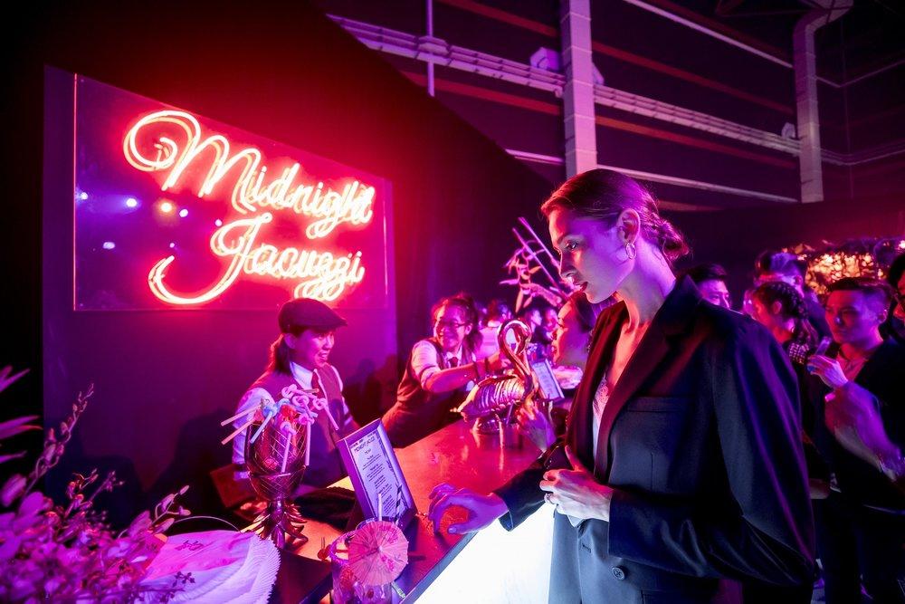 Crazy Hours 15th anniversary Singapore 5.JPG