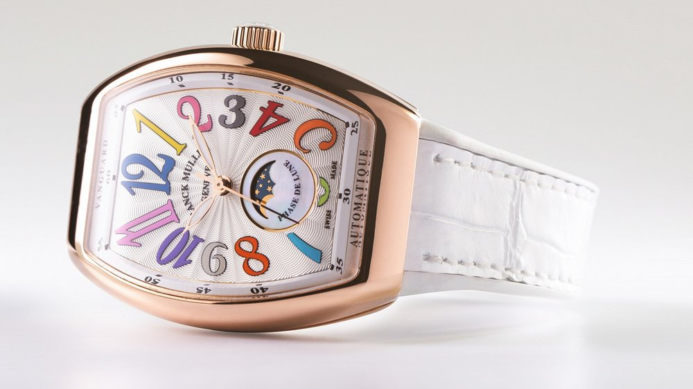 Franck-Muller-Vanguard-Moonphase-2.jpg