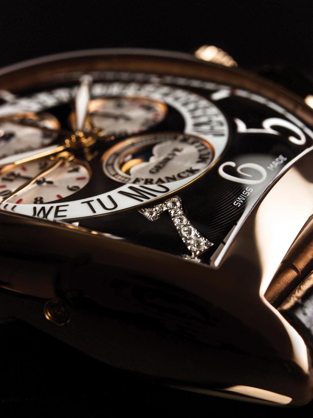 Franck+Muller+Unique+Piece+Cristiano+Ronaldo+Timepiece2.jpg