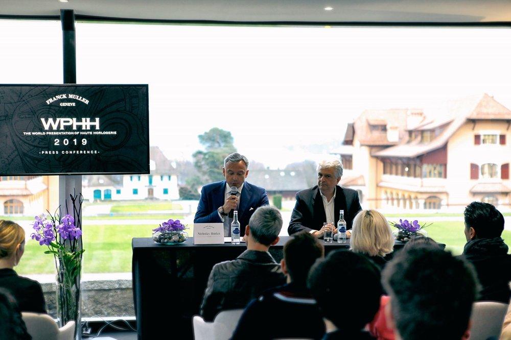 Press-Conference-Nicholas-Vartan-WPHH-2019.jpg